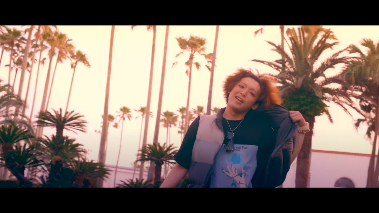 【MV】BALA SBKN - What do you want?