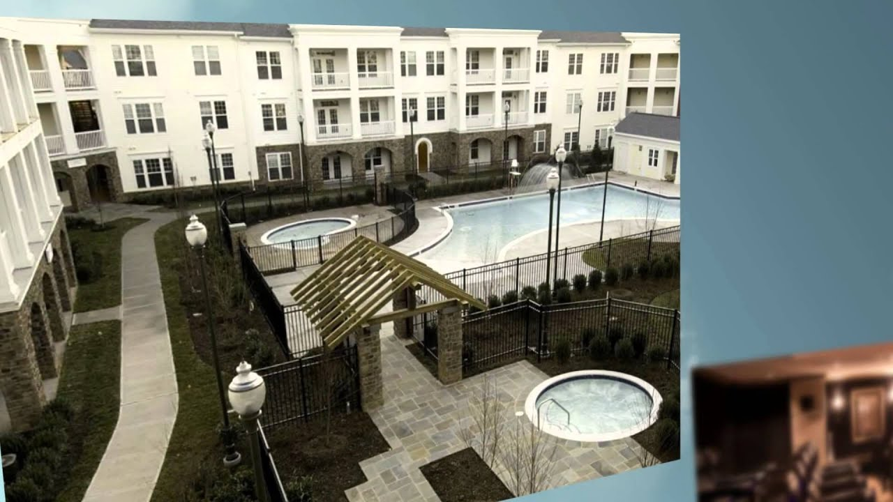 Parc Dulles Apartments In Sterling Va Youtube Math Wallpaper Golden Find Free HD for Desktop [pastnedes.tk]