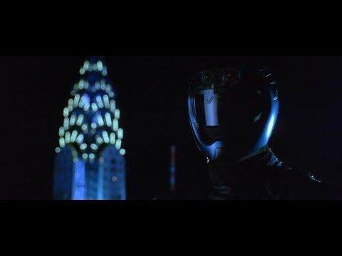 "Official trailer for Jon Amiel's terrific action-thriller ""Entrapment"". Mp3"