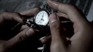 """Александр Грин """" Апельсины"""" (короткометражный фильм) - Alexander Green """"Oranges"""""""