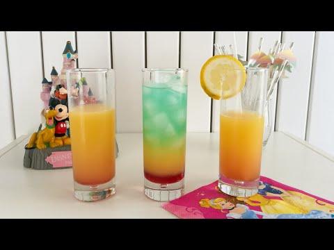 {recettes-faciles}-3-cocktails-sans-alcool