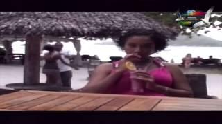 Seychelles Music Artist - FURIOUS - I VO LAPENN