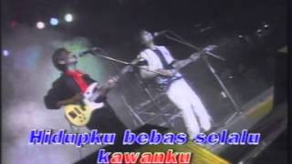 Koes Plus - 01b - Nusantara I