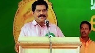 ജഗതി ചേട്ടന്റെ ഒരു കിടിലൻ കോമഡി # Jagathy Sreekumar Comedy Scenes # Malayalam Comedy Scenes