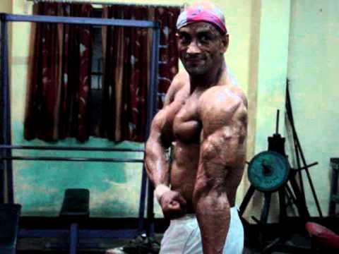 Mahadev Deka mahadev dekaMPG YouTube