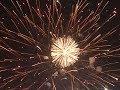 How to make firework?! (Vlog #14)