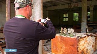 Tsjernobyl populaire trekpleister dankzij tv-serie