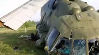 Подборка катастроф вертолетов и самолетов(Это видео создано с помощью видеоредактора YouTube (http://www.youtube.com/editor), 2014-10-31T19:46:36.000Z)