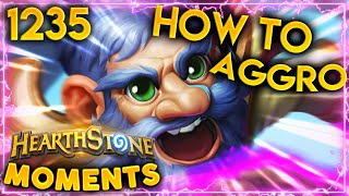 the-most-in-depth-aggro-tutorial-for-pros-hearthstone-daily-moments-ep-1235