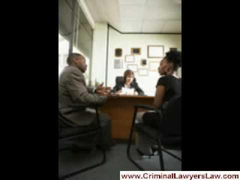 Criminal Defense Attorneys, Divorce Lawyer