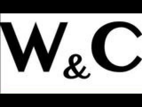 Wheat & Chaff - Winter White Mix