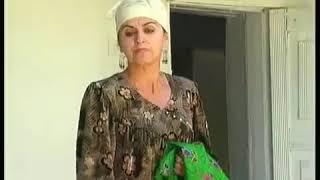Ки дар ёд дора ? Кинои точики ...таджикский фильм .