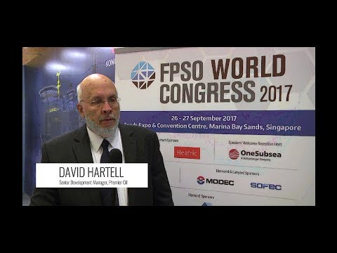 FPSO - Sustainable cost reduction, project execution and new oportunities
