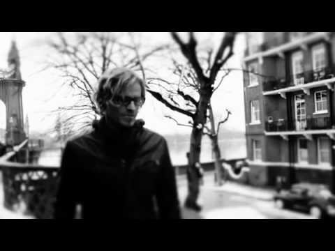 Arno Carstens 'Emergency'