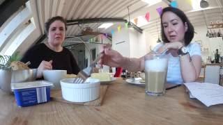 YouTube Geld verdienen I Tipps von Marie Meimberg #Blogpreneur
