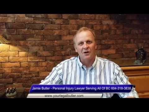 icbc-and-personal-injury-lawyer-kitimat-bc-|-butler-&-company---northerndevelop