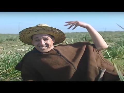 AHOUZAR - Aziz Andi Lhbib  | Music , Maroc,chaabi,nayda,hayha, jara,alwa,100%, marocain