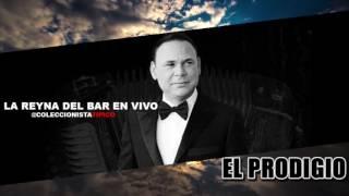 El Prodigio La Reyna Del Bar En vivo Desde Dajabon 20-5-2017