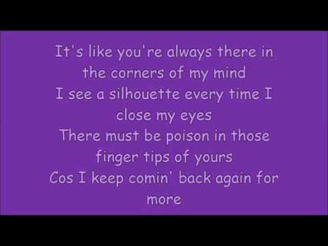 Olly Murs ft Flo Rida-Troublemaker -Lyrics-