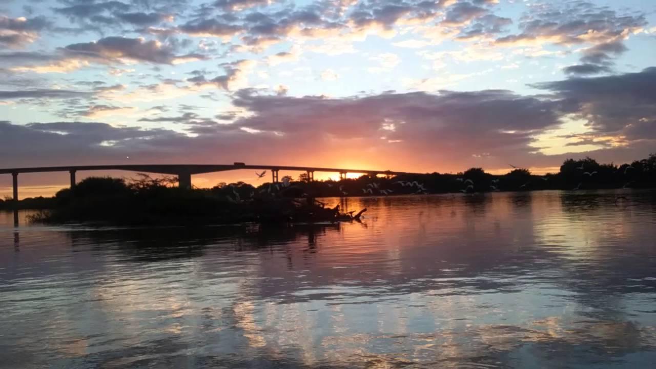 Malhada Bahia fonte: i.ytimg.com