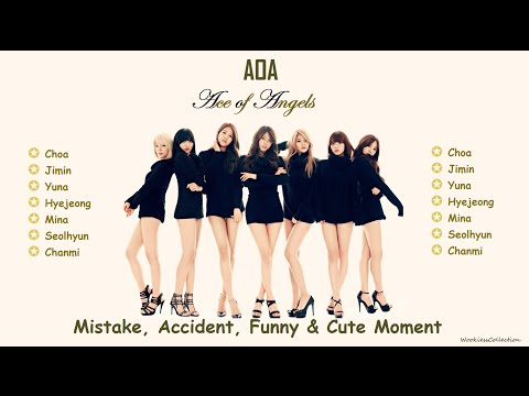 [PART 5] EXOPINK Moments Compilation from YouTube · Duration:  4 minutes 5 seconds