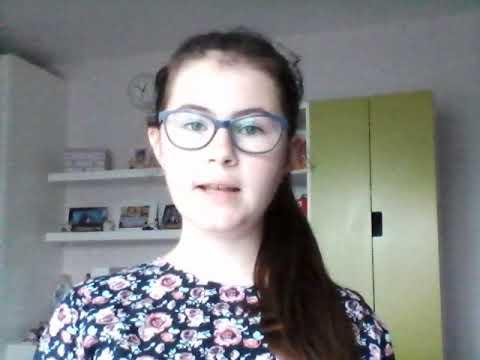 """""""Ania z Zielonego Wzgórza"""" -wczoraj i dziś"""