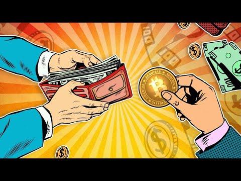 Обменник валют | Лучший курс QIWI, ЮMoney (Яндекс.Деньги), Bitcoin и многое другое