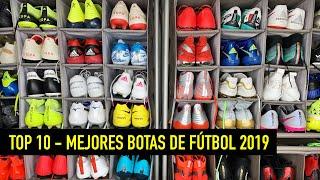 Cálidas de plantillas mejores para futbol botas