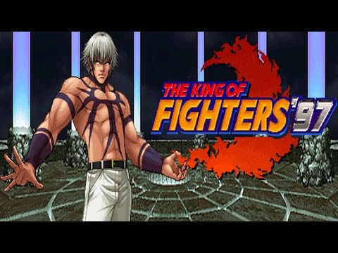 the king of fighter 13 how to play