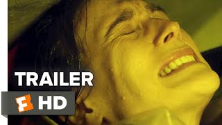 The Chamber US Release Trailer (2018) | Movieclips In