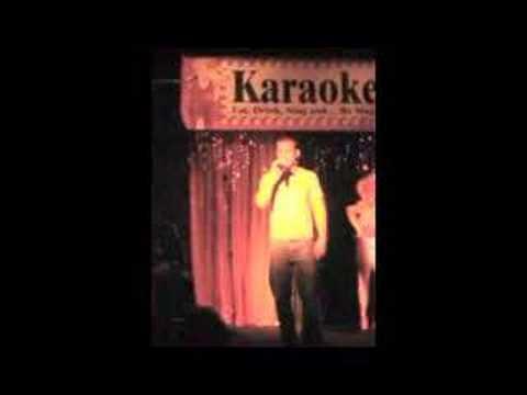 Drago Karaoke