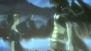 Tsubasa wa pleasure line -Fandub Spanish- [Kaseshi]