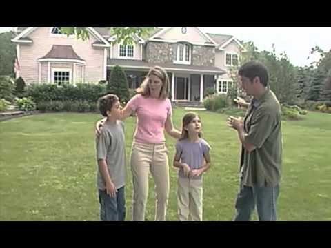 Fire Safety Tips - Smoke and CO Detectors from YouTube · Duration:  6 minutes 22 seconds