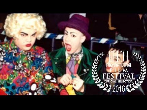 Glory Daze:The Life and Times of Michael Alig  Beloit International Film Festival 2016