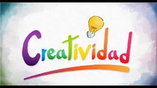 Especiales TR | Creatividad