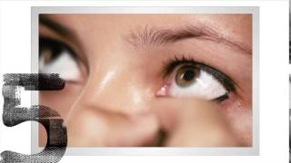 Instant Artistry: Lived-In Eyeliner Thumbnail