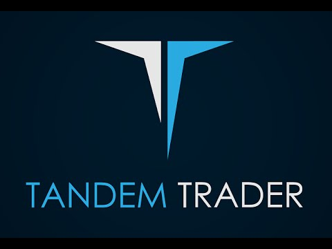 """Investorslive DVD2 """"Tandem Trader"""" 5 min Sample"""