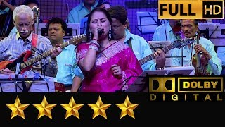 Hemantkumar Musical Group presents Kaise Rahu Chup ke maine