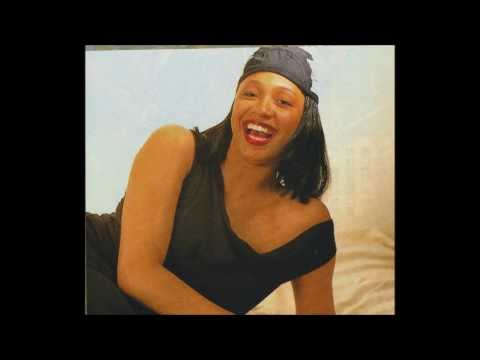 Lisa Fischer How Can Ease The Pain Live Uncut Version In