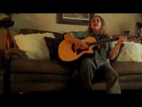 Kim Simmons Moon to Remember (cover)