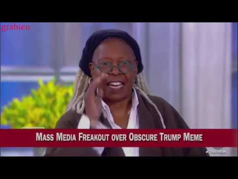 Simon Conway - WATCH! 12 Most Mortifying Media Moments of 2019