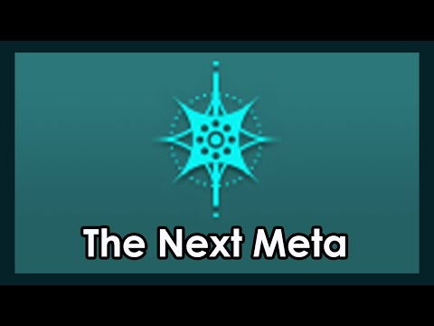 Destiny 2: Particle Deconstruction & Fusions Are The Season 15 Meta