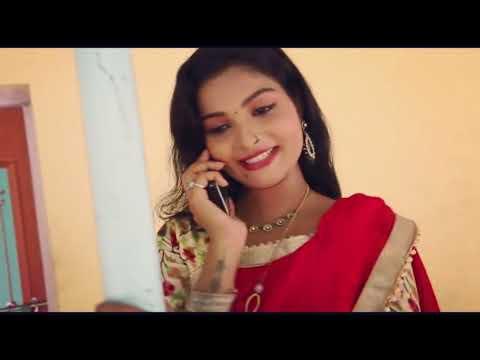 Sonu Rathore ka superhit song 2018 ka video mein