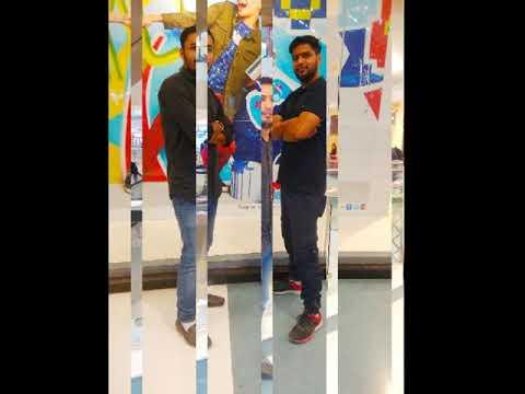 Desi Nakhre New Anjali Raghav Song 2019