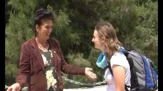 Туркменистан - страна народного счастья