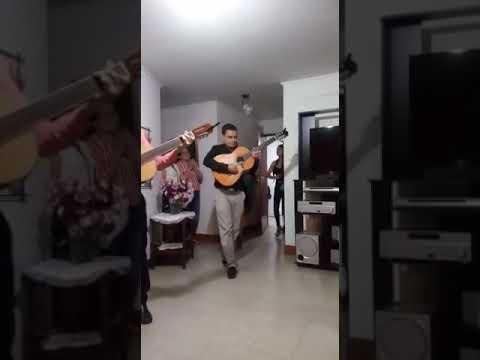 El Camino de la Vida - Grupo Musical Latidos En El Tiempo ( Hector Ochoa)