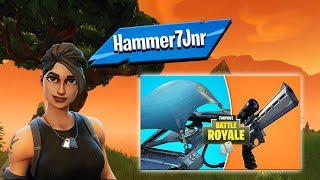 south african fortnite 160 ping use code hammer7jnr 50 like goal - fortnite south africa ping