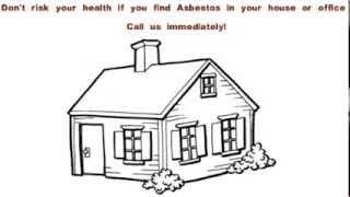Asbestos Removals Brisbane Australia