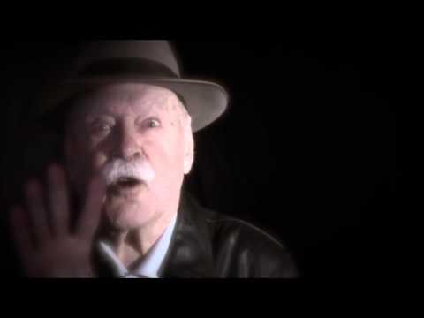 The Shooting of Dan McGrew - Bill Kerr | Storyteller Media