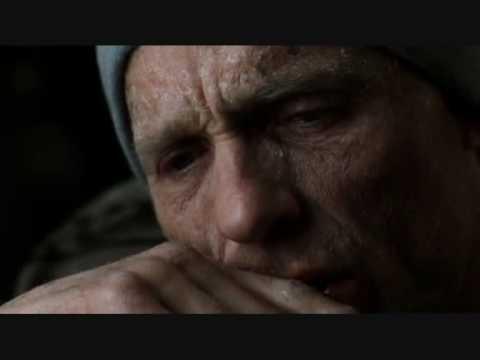 Trailer do filme As Horas